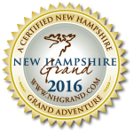 grandadventures-seal-2016-1